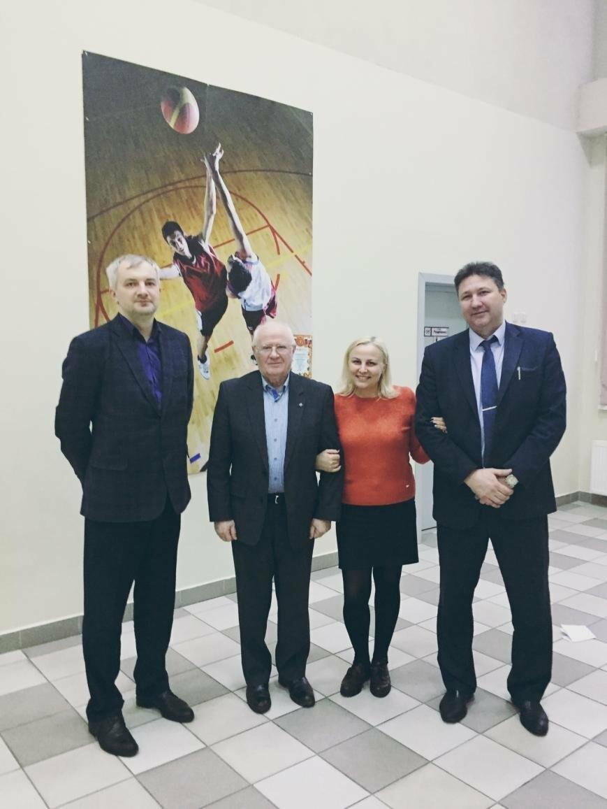 Финал чемпионата Москвы по баскетболу «Победный матч» прошел В Новой Москве, фото-2