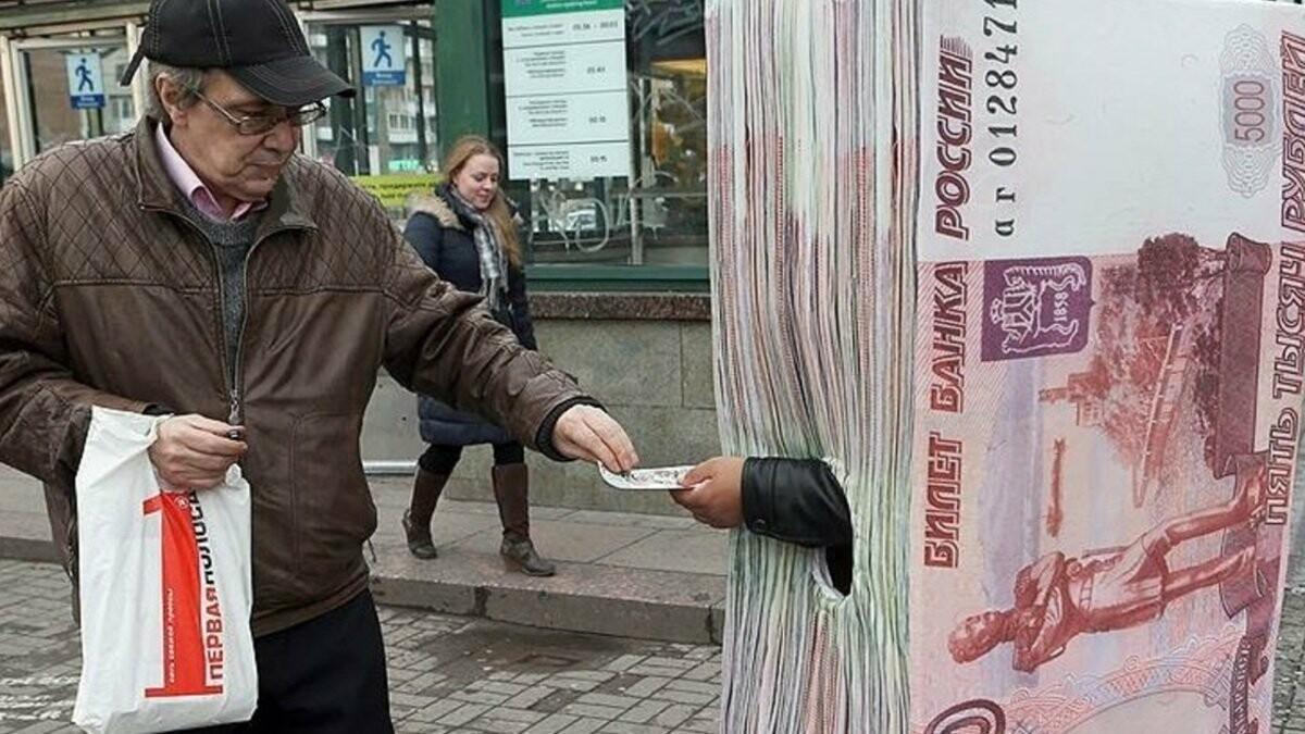 Российские заемщики умерили аппетиты в кредитах, фото-1