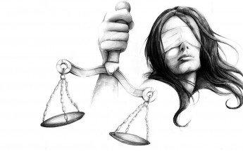 «Правовед»