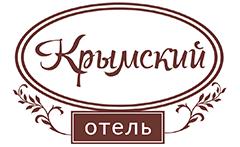 Отель Крымский, Ялта
