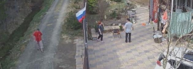 Задержан стрелок, ранивший выстрелами мужчину в Новой Москве, фото-1