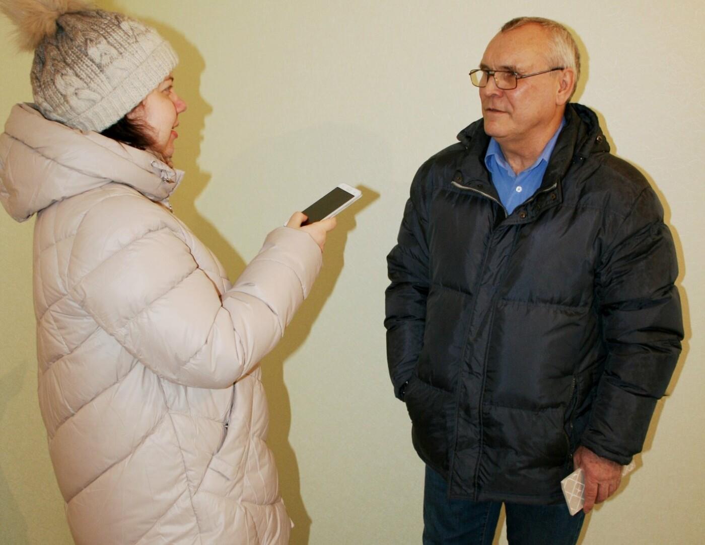 Кому доверить ремонт квартиры в Троицке?, фото-1