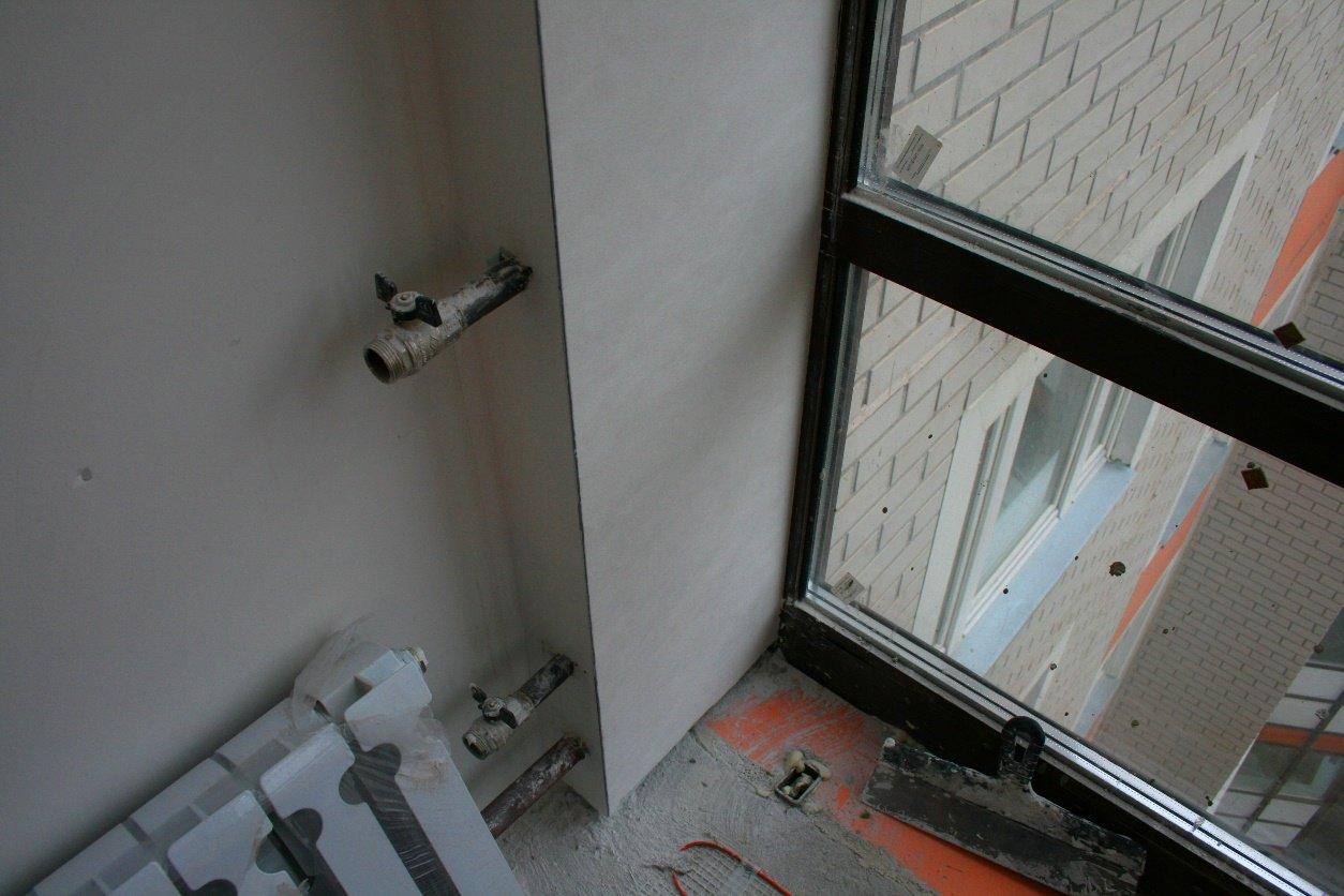 Кому доверить ремонт квартиры в Троицке?, фото-4