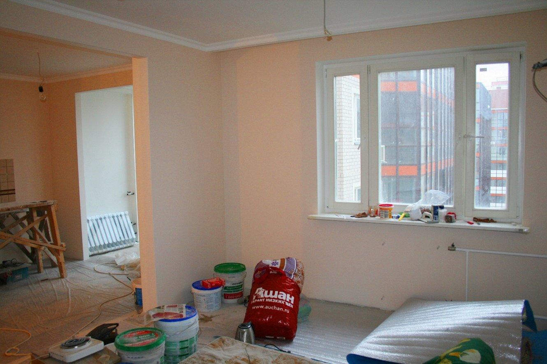 Кому доверить ремонт квартиры в Троицке?, фото-8