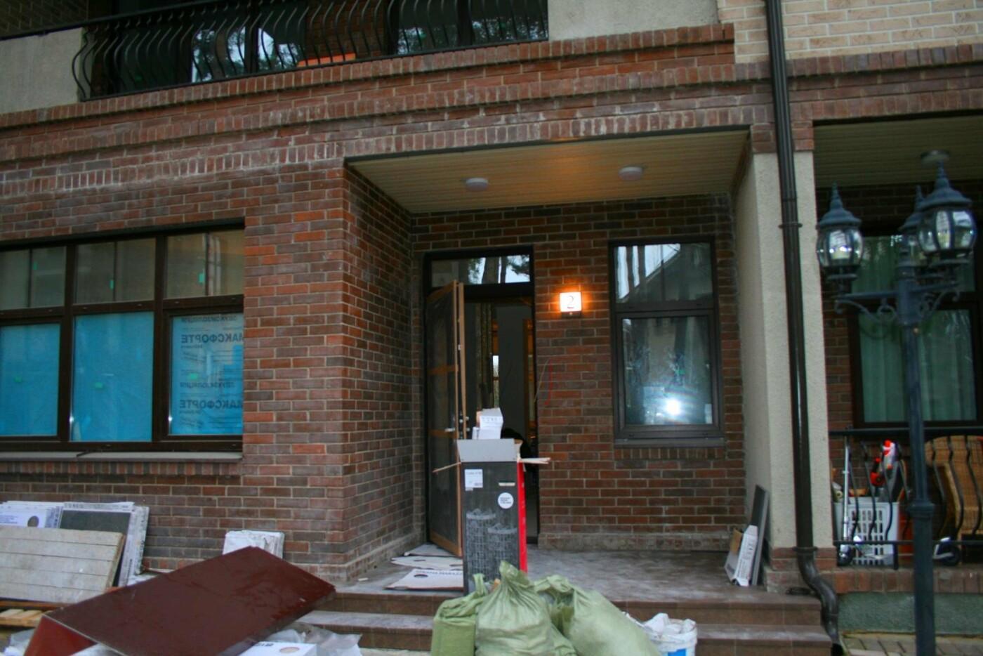 Кому доверить ремонт квартиры в Троицке?, фото-9