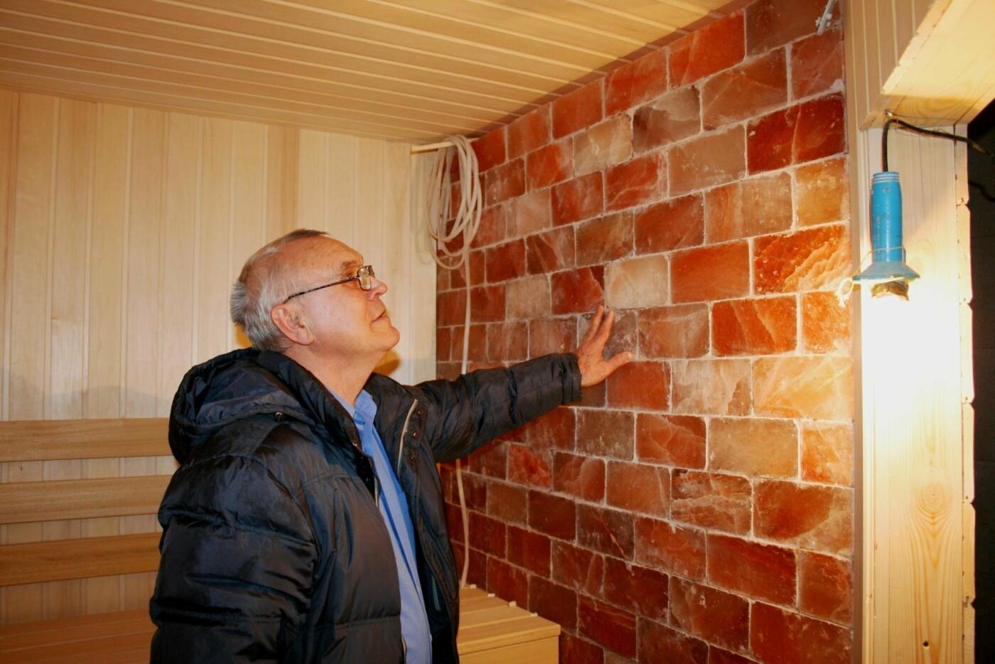 Кому доверить ремонт квартиры в Троицке?, фото-10