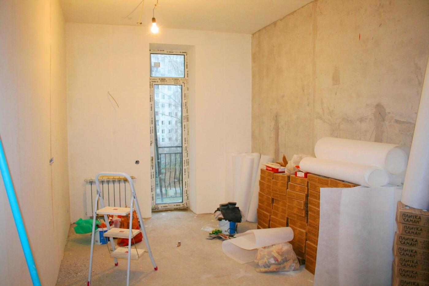 Кому доверить ремонт квартиры в Троицке?, фото-3