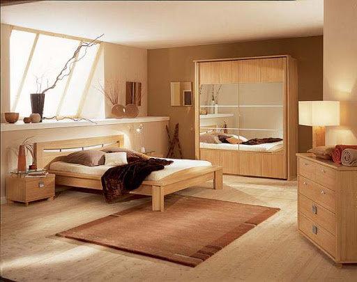 Приобрести деревянную мебель по удобным ценам, фото-1