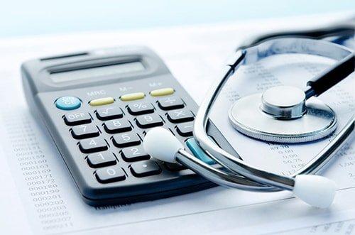 Власти страны предложили финансирование здравоохранения, фото-1