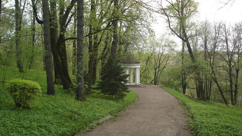 Парки Московской области посетили около 1,5 млн человек с 30 мая, фото-1