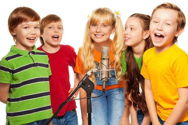 На онлайн-концертах спели ребята из Троицка, фото-1