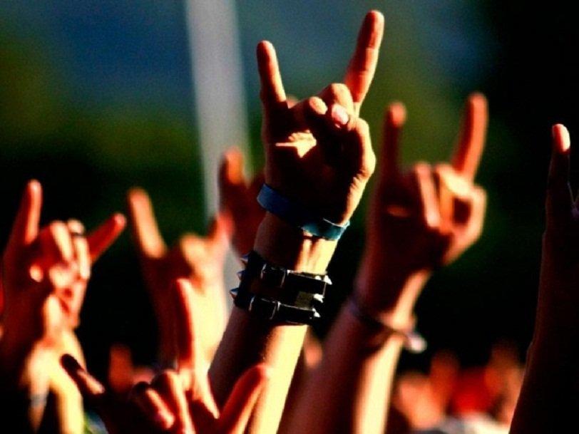 В Троицке пройдет рок-концерт, фото-1