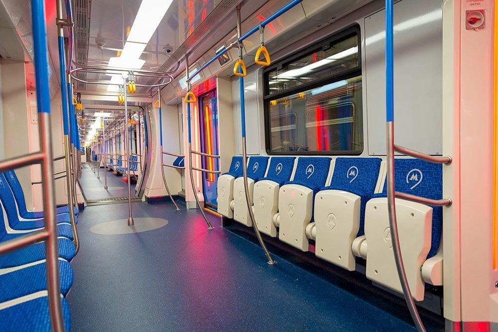 Имя для чат-бота столичного метро выбрали москвичи, фото-1