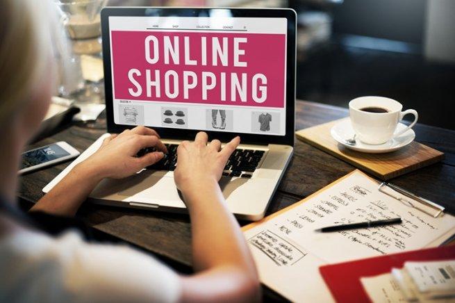 На онлайн-фестиваль шопинга пригласили москвичей, фото-1