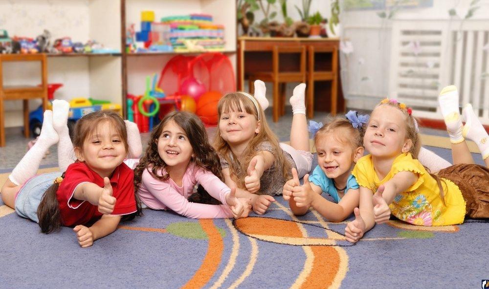 В Троицке планируется строительство детского сада с подъездной дорогой на 350 мест , фото-1