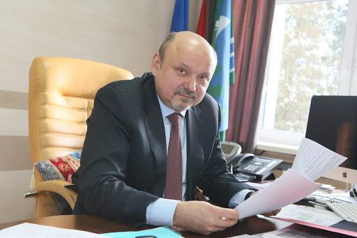 2 сентября пройдет прямой эфир с главой г.о. Троицк, фото-1