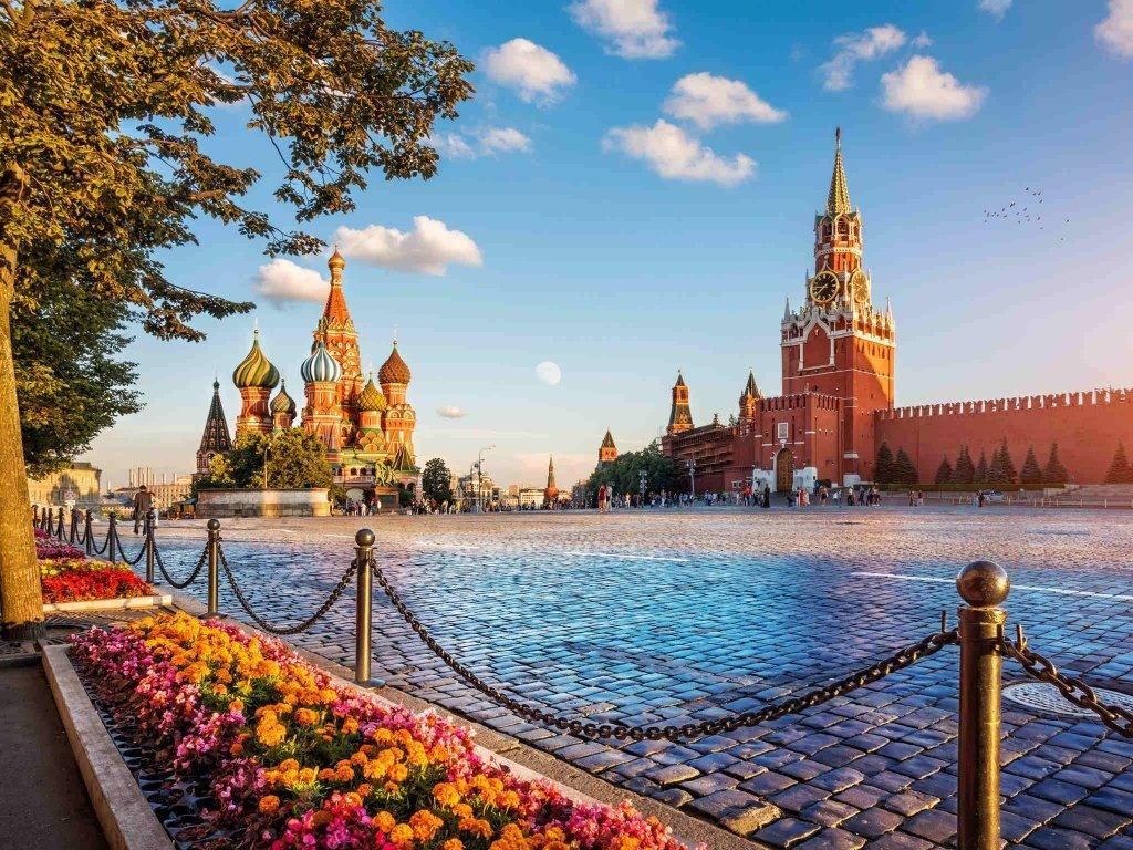 На квест о Москве пригласили жителей Троицка, фото-1