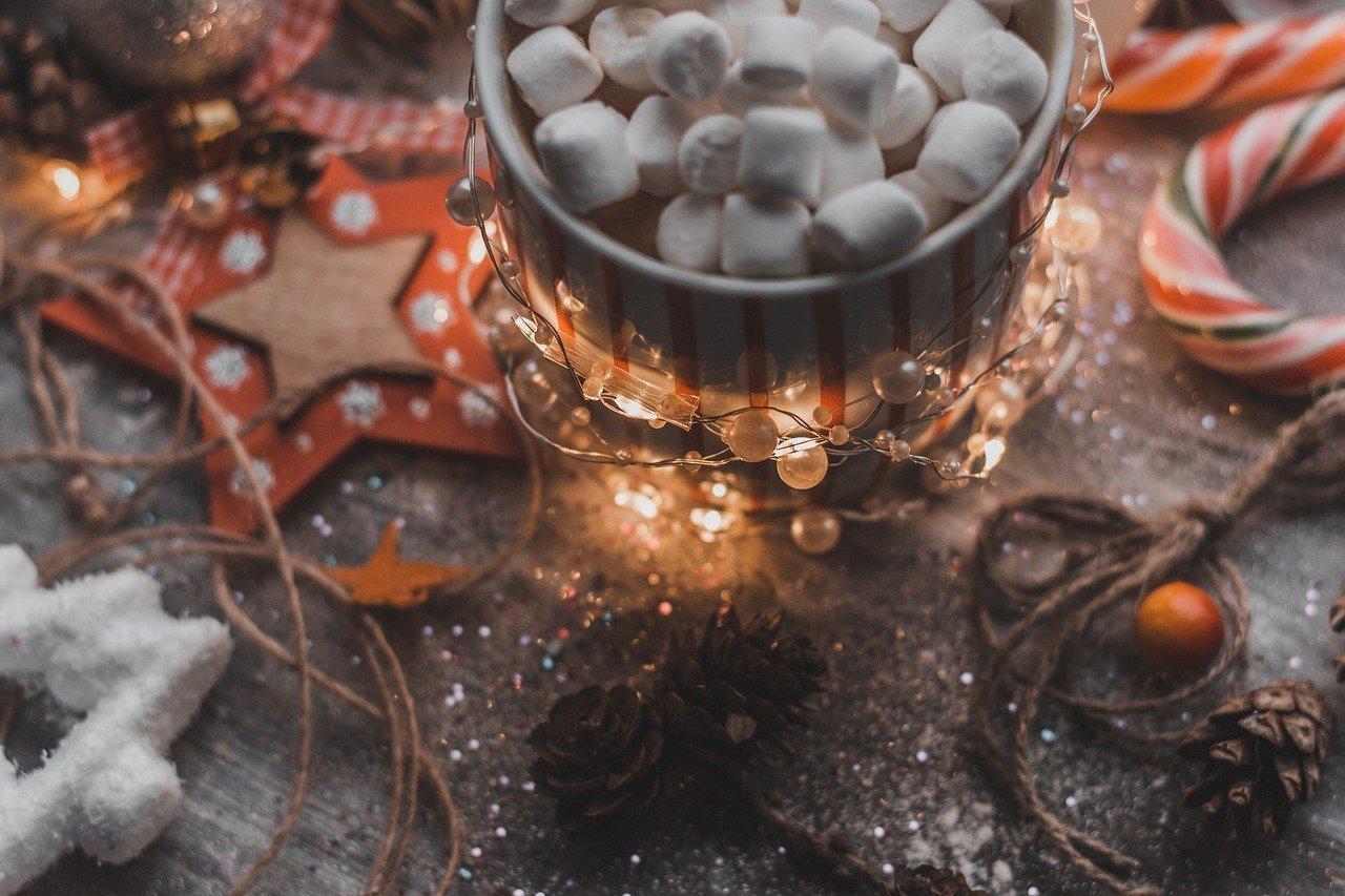 31 декабря предлагают сделать выходным в России , фото-1
