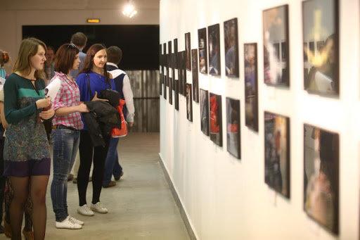 В музее Троицка организуют концерт, фото-1