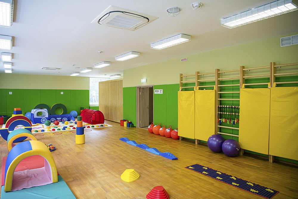 В Троице будет построен детский сад, фото-1