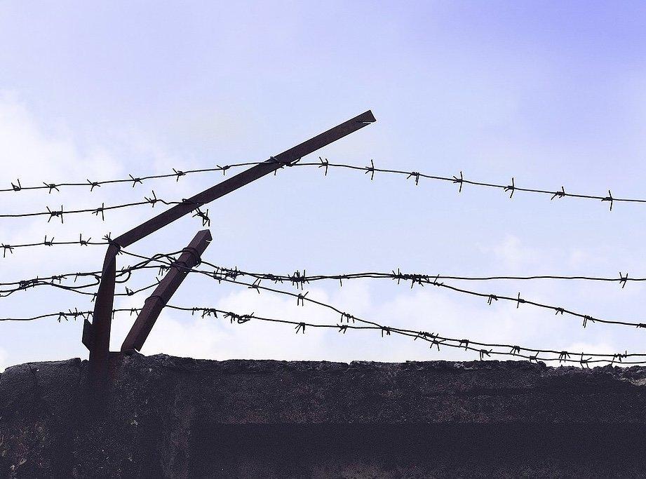 По-другому теперь будут отбывать наказания в российских тюрьмах , фото-1