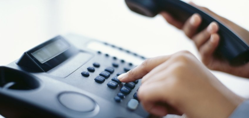 Номера телефонов администрации Троицка временно изменились, фото-1