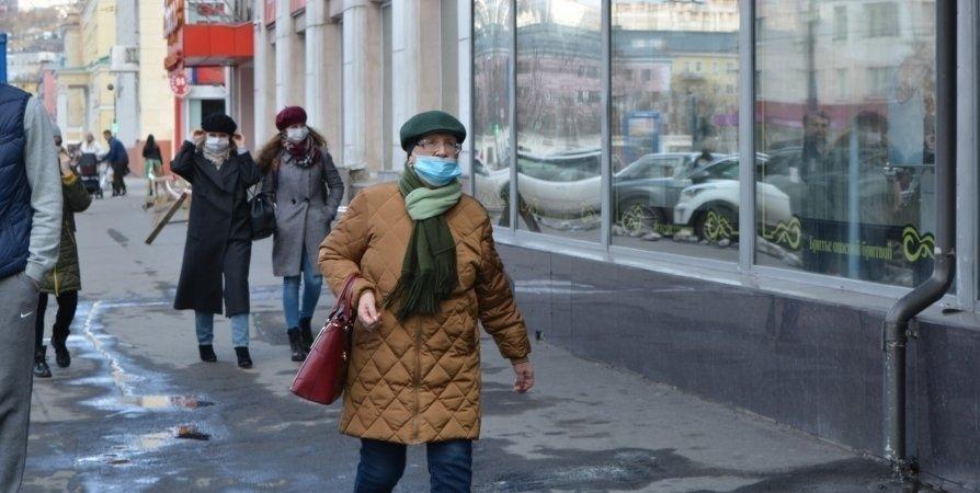 В Новой Москве прошла неделя приемов граждан старшего поколения , фото-1
