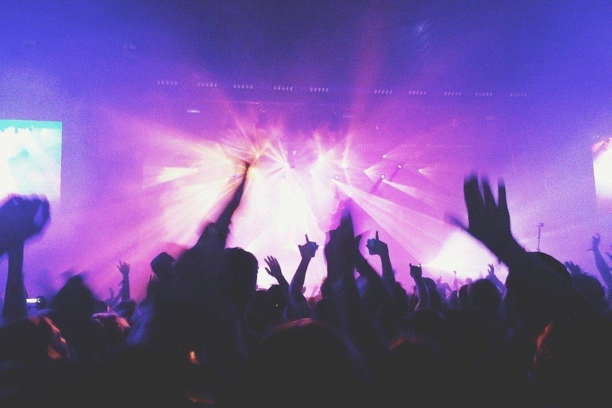 Для ночных клубов введут систему чекин, фото-1
