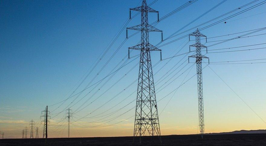 В Новой Москве модернизируют электростанцию, фото-1