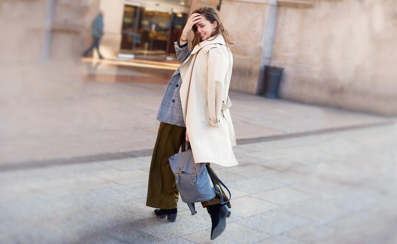 На вебинар о моде пригласили жителей Троицка, фото-1