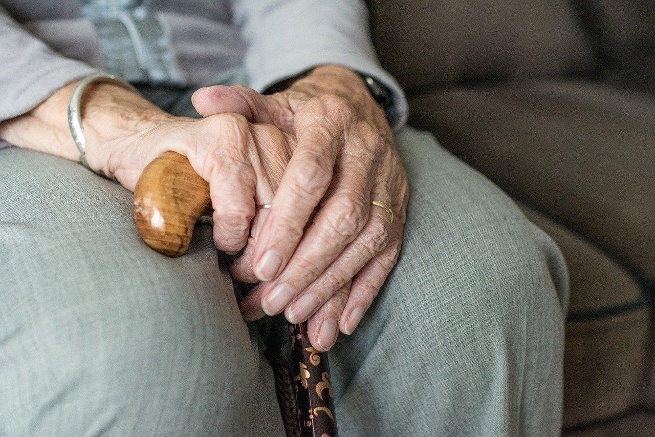 Прожиточный минимум увеличили для подмосковных пенсионеров, фото-1