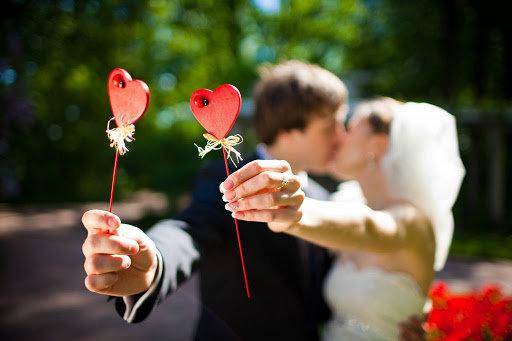 Будет расширено число площадок для регистрации брака, фото-1