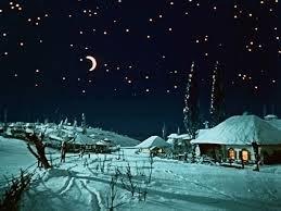 На портале «Узнай Москву» проведут онлайн-квест по сюжетам любимых новогодних фильмов, фото-1