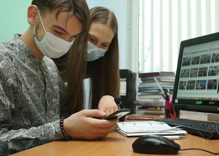 В Троицке планируют построить самую крупную школу в Новой Москве, фото-1