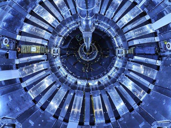 В институте ядерных исследований Российской академии наук проведут научную сессию, фото-1