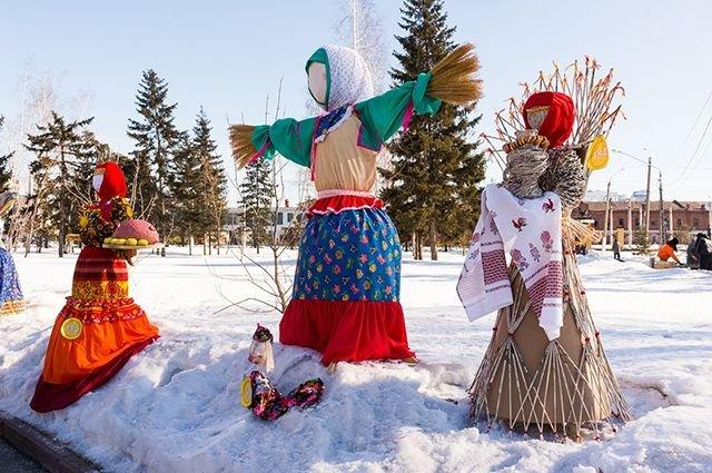 Для детей гимназии города Троицка завершилась тематическая неделя, фото-1