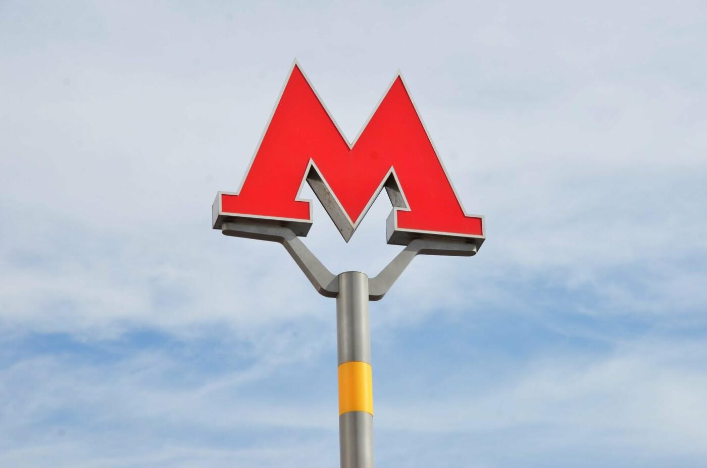 До Новой Москвы могут продлить Бирюлевскую линию, фото-1