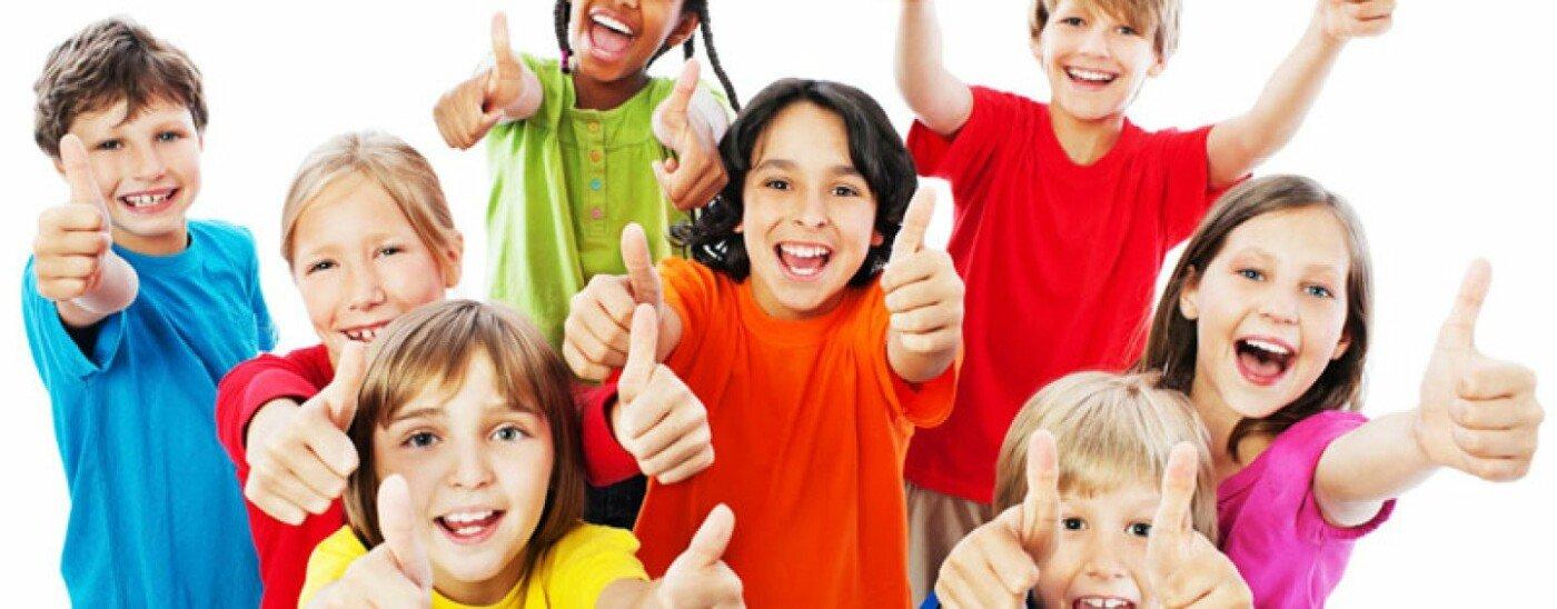«День здоровья» провели для детей дошкольного отделения гимназии , фото-1