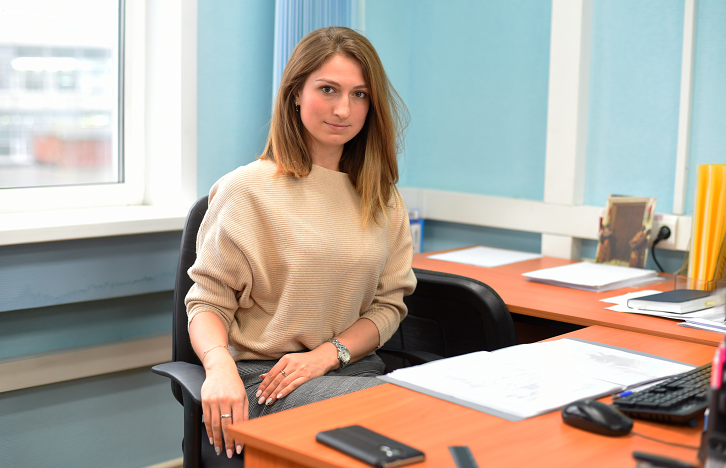 В Троицком и Новомосковском административных округах создали новые рабочие места, фото-1