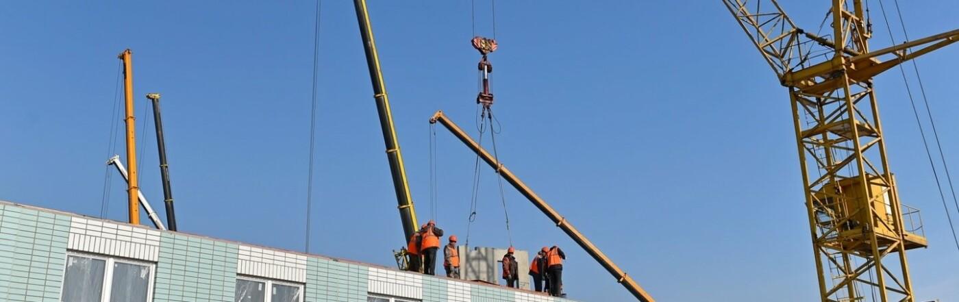 В Троицке построят новую поликлинику, фото-1