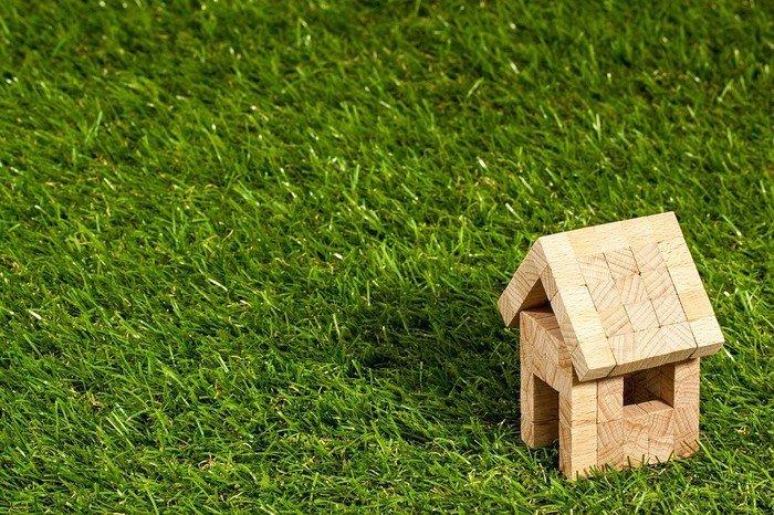 В ТиНАО выставят на торги девять земельных участков под индивидуальное жилье , фото-1