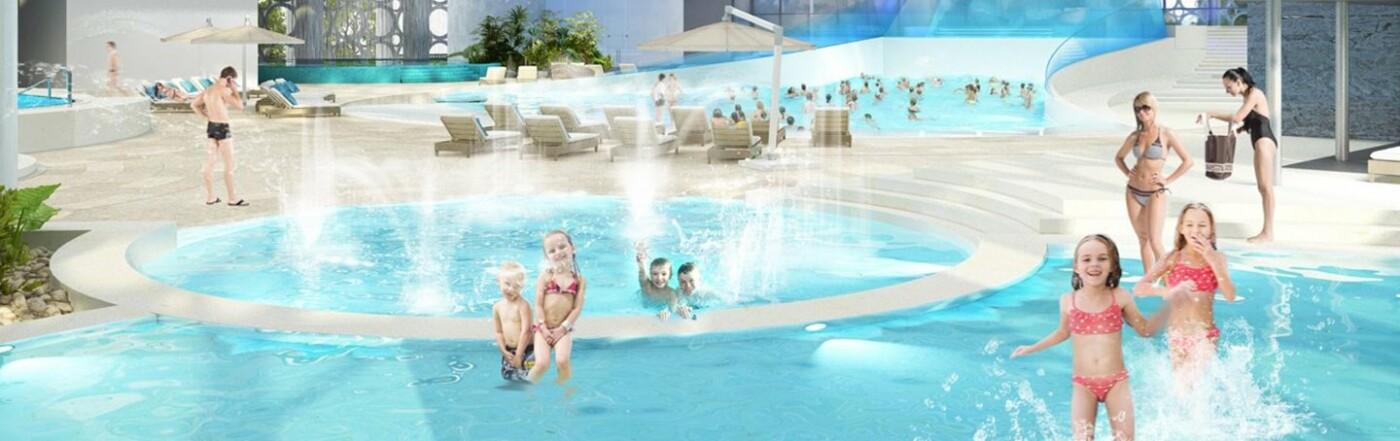 В Новой Москве построят аква-курорт с зоной дайвинга, фото-1