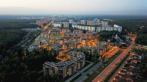 В городском округе Троицк изымут три земельных участка, фото-1