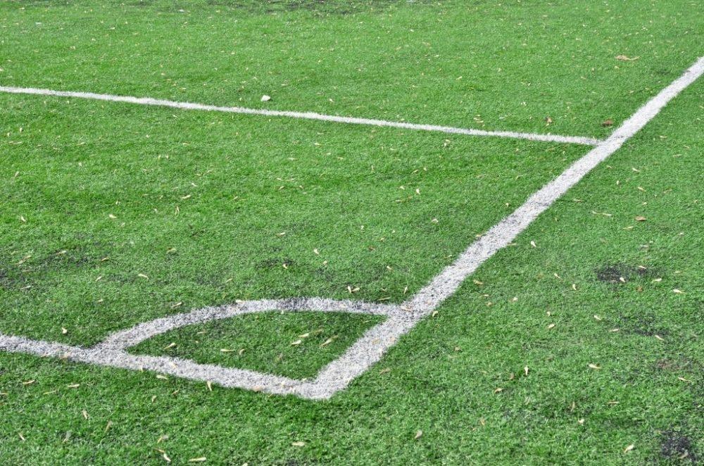 В Троицке прошел футбольный турнир, фото-1