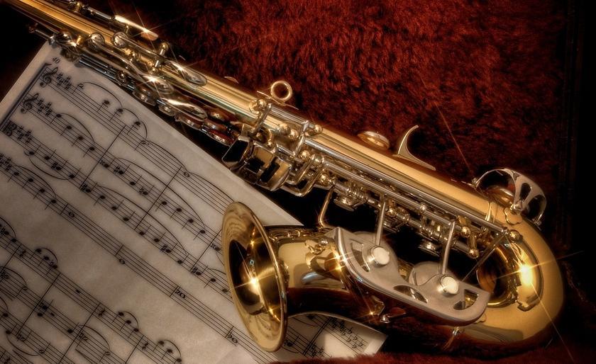 Концерт духовых и ударных инструментов устроят для жителей Троицка