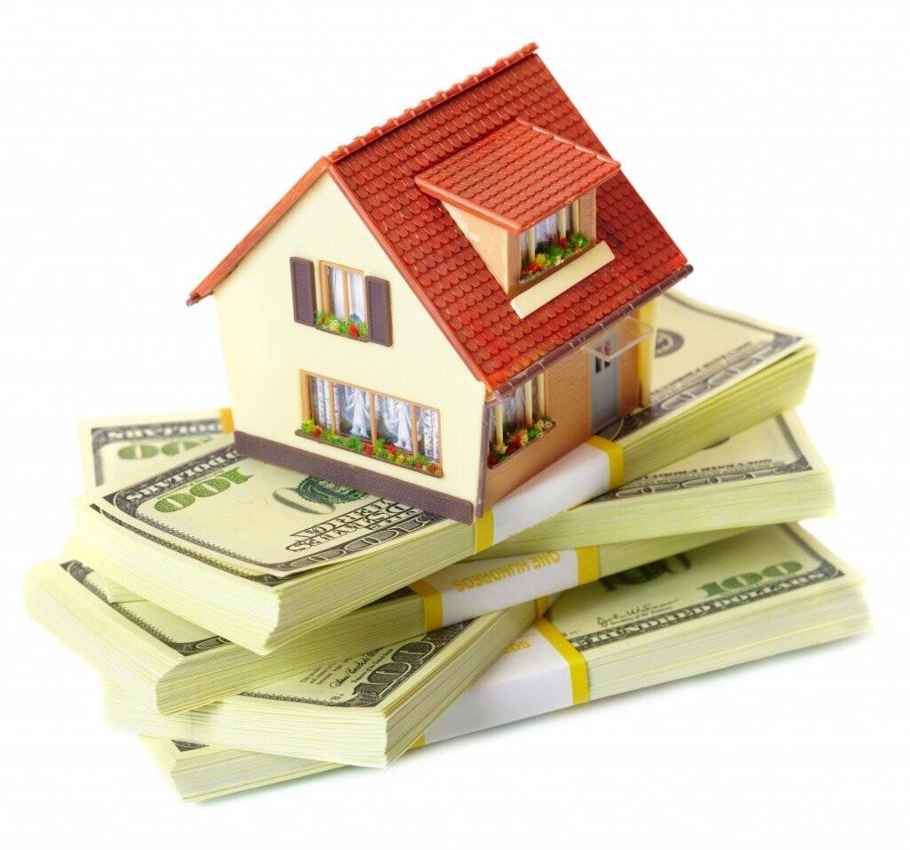 Деньги в долг под залог недвижимости на дому авто в залог на речном вокзале